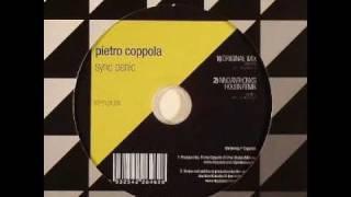 Pietro Coppola - Sync Panic (Original), Techno, Minimal, Progressive