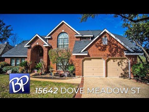 for-sale:-15642-dove-meadow-st,-san-antonio,-texas-78248