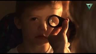 Нарушения зрения. Здоровые дети