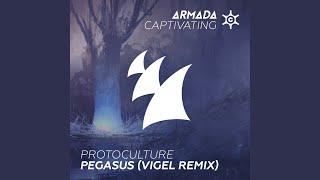 Pegasus (Vigel Remix)