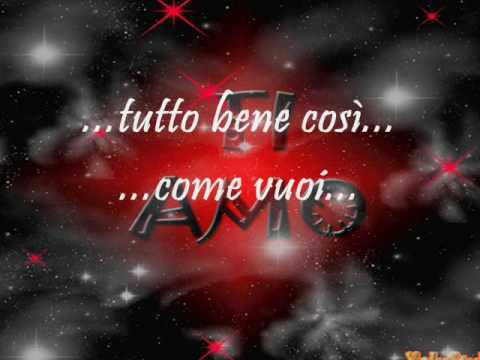Gigi finizio amore amaro testo youtube music lyrics - Dive testo ed sheeran ...