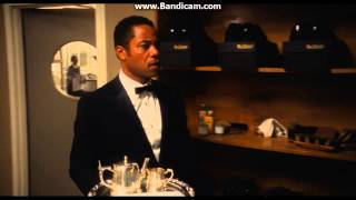 The Butler (2013) - JFK Assassination scene