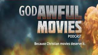 TV & FILM - God Awful Movies - Gam025 Christian Mingle
