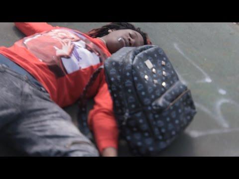 "Dbe Guapo - FYB (Fuck You B*tch)""(OFFICIAL VIDEO}'(Shot By IG@Kesedashooter)(Ig @DesignerBoy.Guapo)"