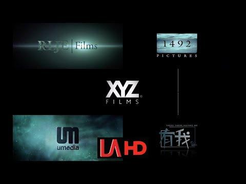 RLJE Films/XYZ Films/1492 Pictures/uMedia/Having Me Films