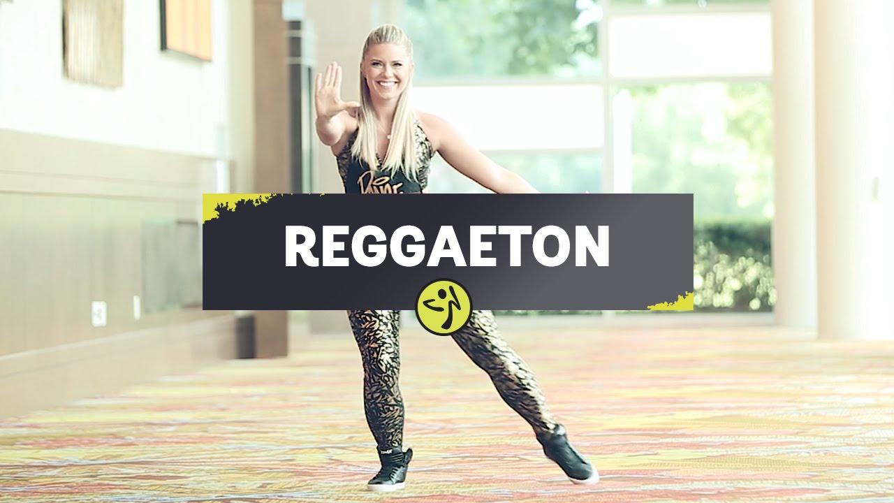 zumba turnup reggaeton youtube
