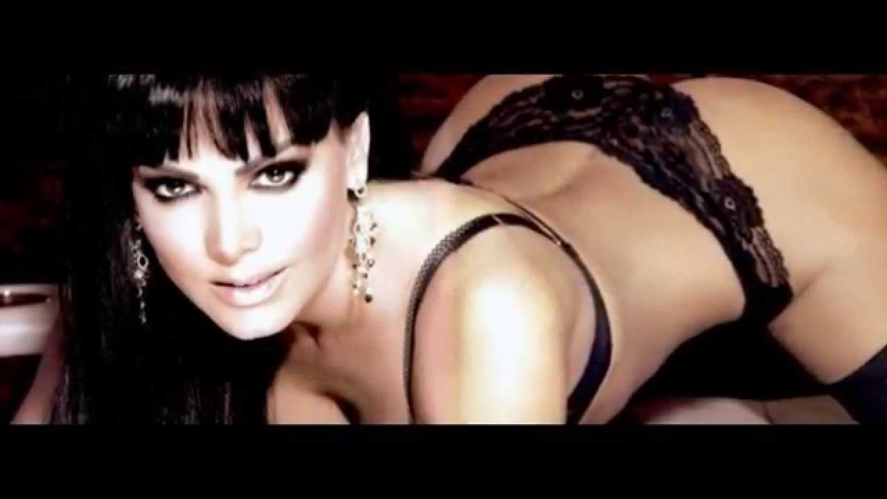 maribel guardia porn