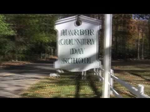 Harbor Country Day School - Affordable Excellence