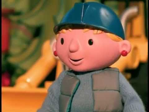 bob the builder a christmas to remember - A Christmas To Remember