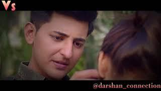 Pehli Dafa | Kuchh Rang Pyar Ke Aise Bhi | Darshan Raval | Tv Show | Video Edit