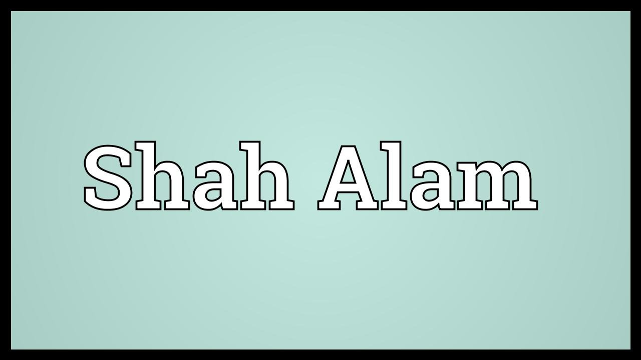shah alam chat @ali-jan-1993 is a 25 year old bisexual male from shah alam, selangor, malaysia he is looking for chat and friendship he is looking for chat and friendship send icebreaker.