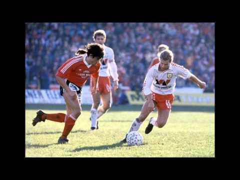 Bryne FK 1987