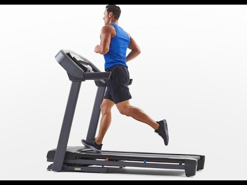 The 10 BEST Tips for Running on a Treadmill!