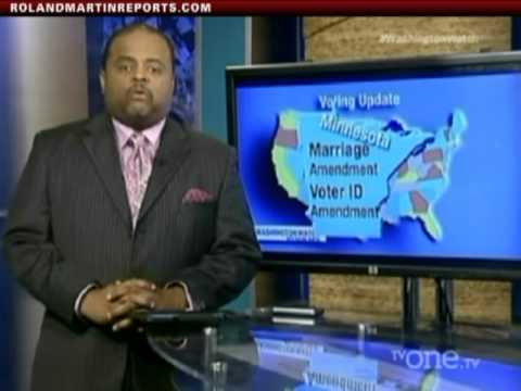VOTER SUPPRESSION UPDATE: South Carolina, Ohio And Various Voter Registration Deadlines