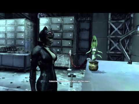 The Dark Knight Returns trailer 2из YouTube · Длительность: 2 мин35 с