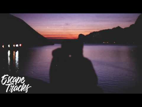 Eric Bellinger - Drive By (Acoustic)