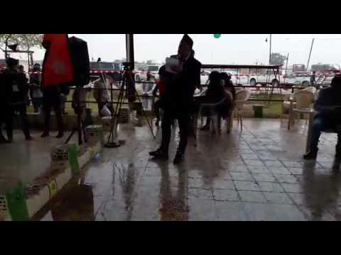 farswest nepal social meeting in doha qatar by man jora