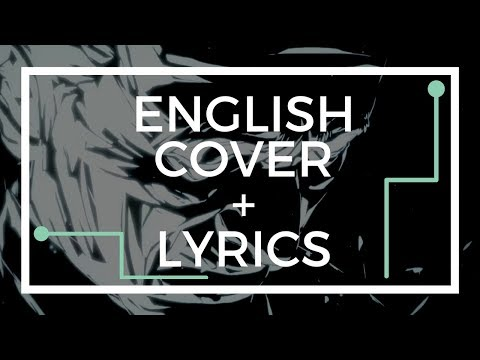 「ENGLISH COVER」 - Inuyashiki ED ending (