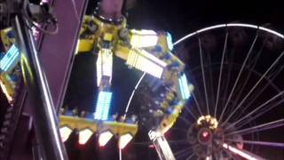 Having fun in mela.wmv