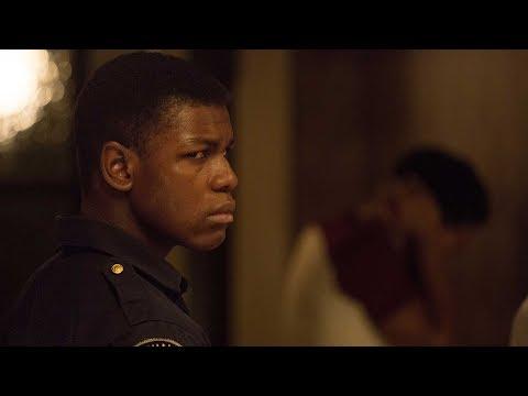 'Detroit' Trailer 2