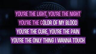 Love Me Like You Do - Ellie Goulding (Karaoke Version)