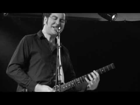 Rheostatics - Soul Glue - Peterborough Music Festival (Not Entire Footage)