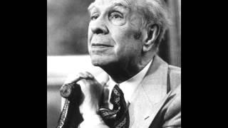Emma Zunz de Jorge Luis Borges