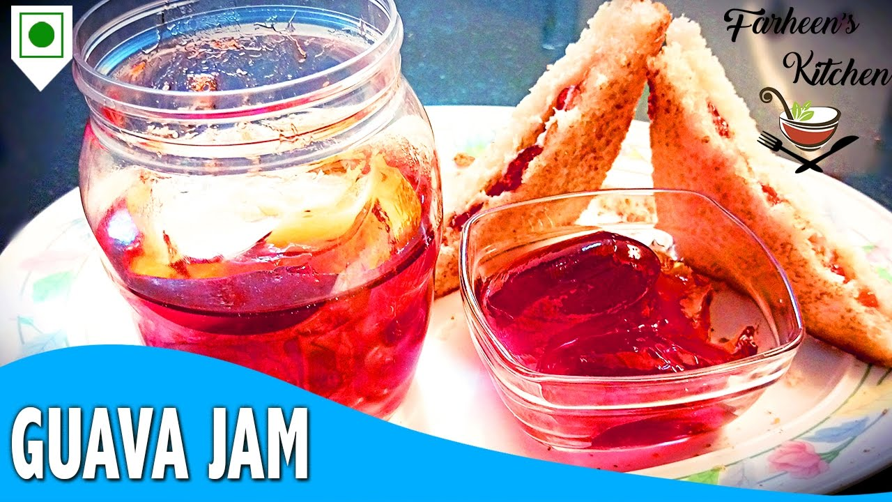 How to make fruit jam at home in malayalam