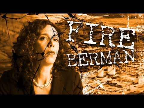 FireBerman.ca: Anti-oil sands lobbyist to co-chair AB NDP