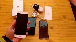 Стоит ли купить Xiaomi Mi6 в 2018 году?