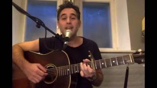 Joshua Radin - Diamonds (Acoustic)