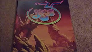 Yes/ABWH Live: 10/29/89 - London - Rick Wakeman Keyboard Solo Spot