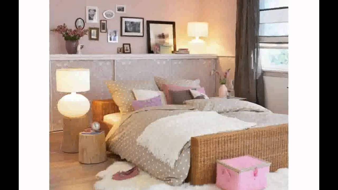 wohnideen farbe youtube. Black Bedroom Furniture Sets. Home Design Ideas