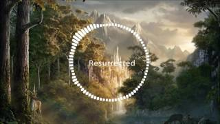 *Epic Fantasy Music* - Resurrected [by. FLashMusic]