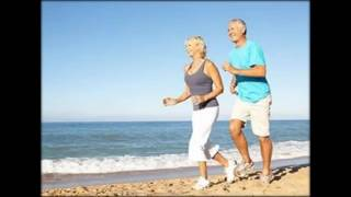 здоровье и долголетие реферат