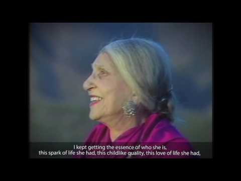 Debra Baxter on Beatrice Wood—Connections: Renwick Gallery