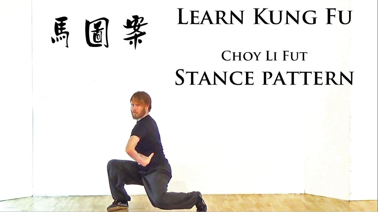 How to Study Kung Fu at Shaolin Temple - TripSavvy