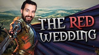 One of GassyMexican's most recent videos: