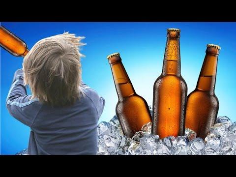 Центр лечения алкоголизма Бехтерев - лечение пивного