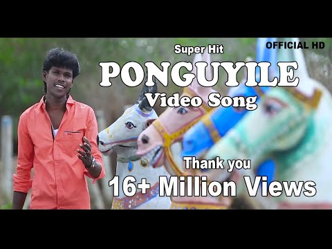 POONKUYILE HD VIDEO SONG by ILAYAGAANAM  Dr.c.ilayaraja play back Singer http://www.ilayagaanam.com/