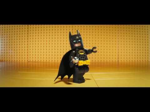 Посмотреть лего бэтмен мультфильм