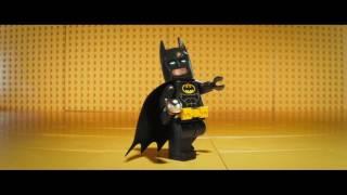 Лего Бэтмен смотреть все трейлеры на русском