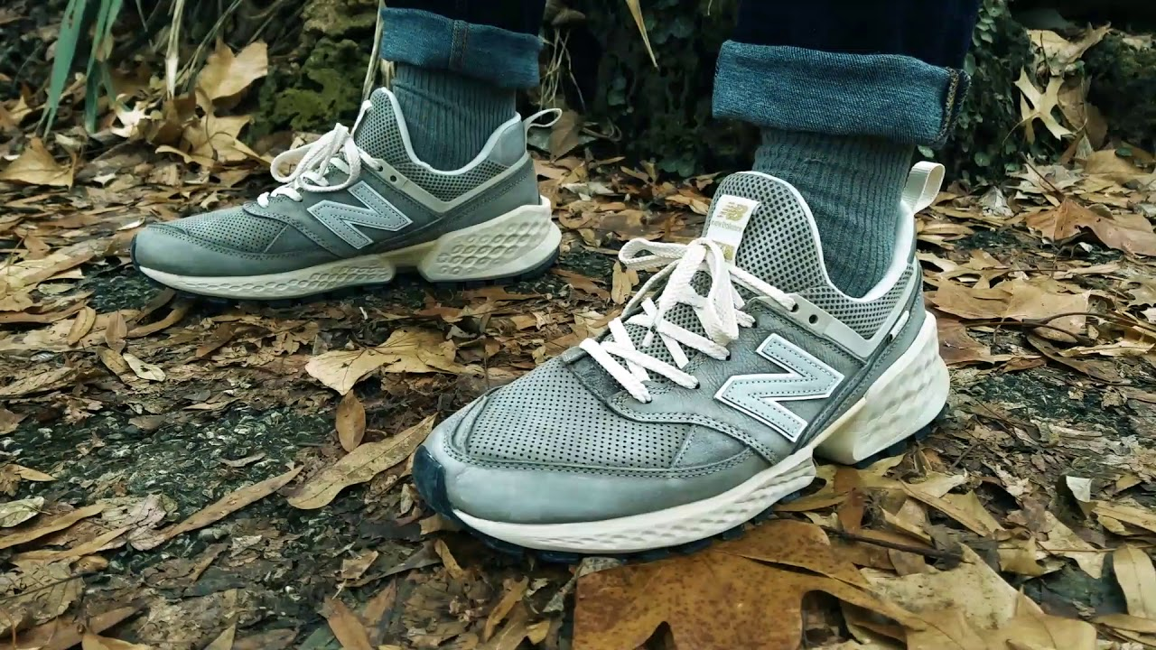 new products 23338 11a5f New Balance 574 MS574VB Vintage