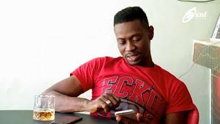 LESSON Part 2 Latest Yoruba Movie 2019 Lateef Adedimeji Joke Jigan Victoria Kolawole