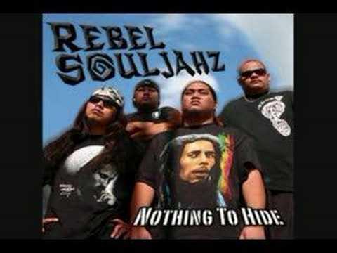 rebel-souljahz-i-m-not-the-man-for-you-remix-beegdeekmike