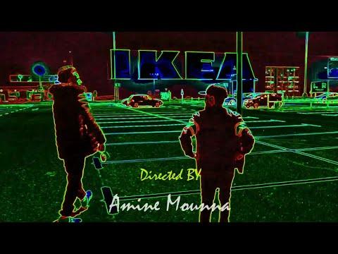 L3issaba Muzik -  DAWAWA (Official Music Video)