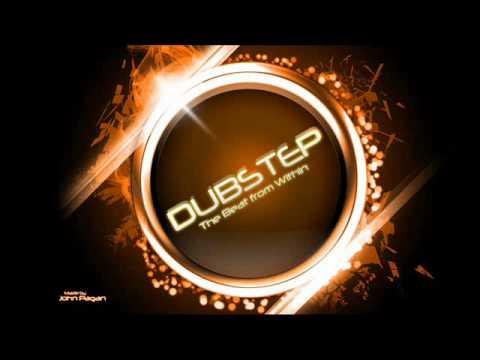 Dubstep mix vol.4