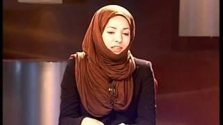 Ehrenmord , Spiegel online , Salafisten Koran-Verteilung - MTA Presseschau