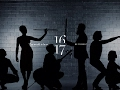 Download Steve Reich @ 80: Eighth Blackbird and Third Coast Percussion | UMS MP3 song and Music Video