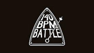 Скачать ПОЛНЫЙ БАТТЛ ДЕН ЧЕЙНИ X MICKEYMOUSE C RELOADS 140 BPM BATTLE Russian Grime Clash